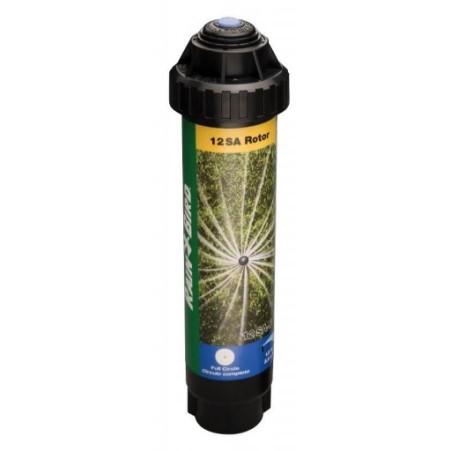 turf irrigation,sprinklers