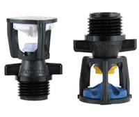 AG/Drip Irrigation